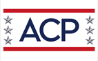 This image has an empty alt attribute; its file name is acp-logo-1.png