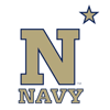 This image has an empty alt attribute; its file name is navy-logo.png