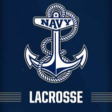This image has an empty alt attribute; its file name is navylacrosse-logo.png