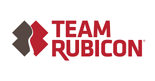 This image has an empty alt attribute; its file name is teamrubicon-logo.png