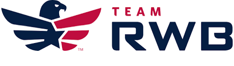 This image has an empty alt attribute; its file name is teamrwb-logo.png